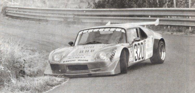 Jean-Claude Lanhers